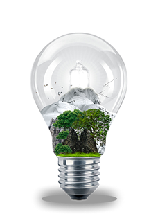 eco lighting supplies. Eco Lighting.fw Lighting Supplies R