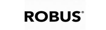 Robus LED Group