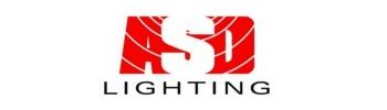 ASD Lighting