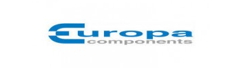 Europa Components