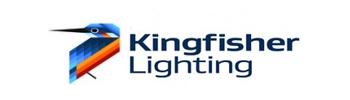 Kingfisher Lighting