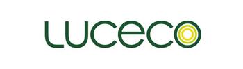 Luceco Lighting